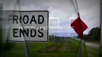 Route 66 Trailer 2